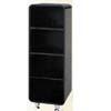 3-Shelf Cabinet 4314_ (PJ)