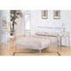 Queen Size Platform Bed 4438Q (VL)