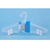 Vinyl Coat Hanger 4490 (DP)