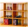 3-Tier Shelf 4513 (PJ)