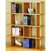 4-Tier Shelf 4514 (PJ)
