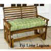 46 In. Bench Cushion 4805_ (GHF)