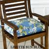Gliding Chair Cushion 4806_ (GHF)