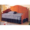 Oak Finish Daybed 4825 (CO)