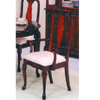 Queen Ann Arm Chair 5000AC (PJ)