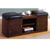 Storage Bench 500174 (CO)