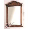 Wall Mirror 5029 (CO)