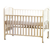Crib Collection 515-615(DM)