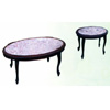 Marble Coffee Table 5206 (PJ)