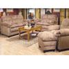 Bryant Living Room Set 55011_ (CO)