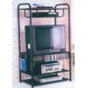 TV Rack 5507 (ML)