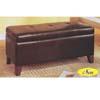 Bycast PU Storage Bench 5632 (AZFS145)