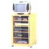 Audio Storage Unit 567 (E&S)