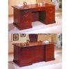 Executive Desk 5763 (IEM)