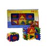 Snap & Play Creative Blocks 584(DM)