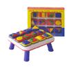 Block Sorting Table 586(DM)