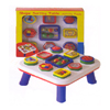 Shape Sorting Table 588(DM)