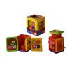 Educational Cube 591(DM)