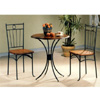 3-Pc Bistro Dining Set 5939 (COu)