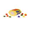 Hexagon Shape House 596(DM)