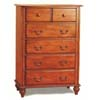 Brandon Collection Chest 5980 (CO)