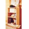 3-Shelf Bookcase 5993 (IEM)