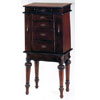 Jewerly Armoire 6010 (A)
