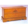 Cedar Chest 6051 (ML)
