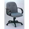 Fabric Managers Chair 6066 (IEM)
