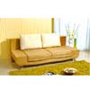 Sofa/ Bed With Adjustable Back 608 (ZC)