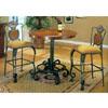 Bar Table 6135 (A)