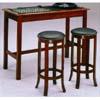 Cherry Casino Table 6188 (WD)