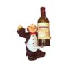 Wine Holder 6232 (PJ)