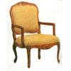 Occasional Chair 6264 (A)