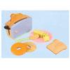 Toaster Set 63024 (KK)