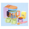Coffee Maker 63043 (KK)