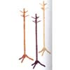 Wooden Coat Rack 632_ (AFS13)