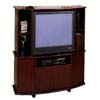 Cherry Finish Entertainment Center 6328 (CO)