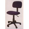 Task Chair 6331 (ML)