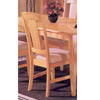 Splat Back Side Chair 6335 (A)