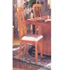 Side Chair 6422 (A)