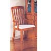 Arm Chair 6423 (A)