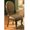 Side Chair 6527 (A)