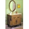 Provencial Sink 6531 (A)
