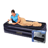 Intex Raised Airbed with Pump 66705_ (KDYFS16)