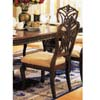 Side Dining Chair 6692 (A)