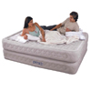 Intex Airbed Queen w. Built-In Pump 66961(KDYFS)