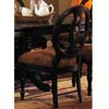 Side Dining Chair 6982 (A)