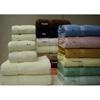 6-Pc Solid Combed Towel Set (RPT)