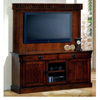Flat Panel TV Wall Unit 700042 (CO)
